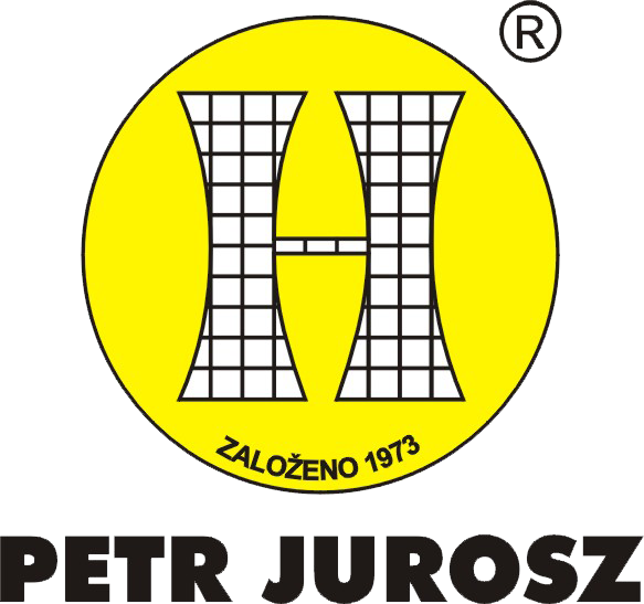 Petr Jurosz